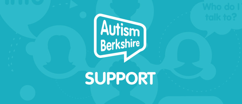 Autism Berkshire - Support Article Image