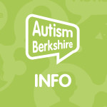 Autism Berkshire - Info Article Image