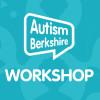 Autism Berkshire - Workshop Article Image
