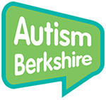 Autism Berskshire Logo