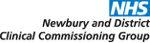 Newbury CCG