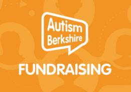 generic-article-image-fundraising