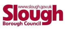 slough council