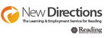 New Directions logo for email signature-1