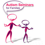 Autism-seminars-for-families-200x210