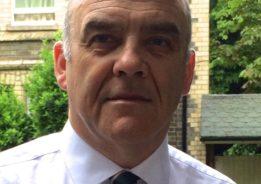 Ewan R Duncan