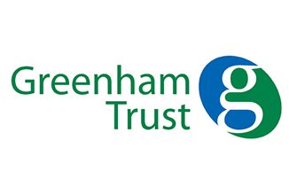This image has an empty alt attribute; its file name is Greenham-Trust-logo.jpg.png