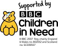 This image has an empty alt attribute; its file name is BBC-CiN-Logo-1.jpg