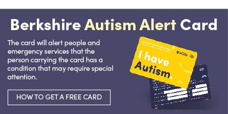 Alert Card