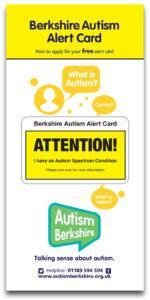 Alert_card_front