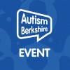 Autism Berkshire - Event Article Image