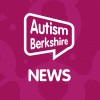 Autism Berkshire - News Article Image