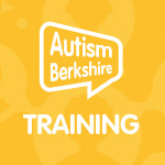 Autism Berkshire - Training Article Image