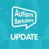 Autism Berkshire - Update Article Image