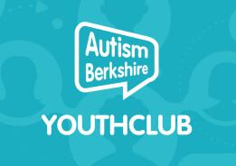 Autism Berkshire - Youthclub Article Image
