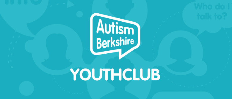 Autism Berkshire - Youthclub Article Image
