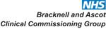 Bracknell-Ascot_col