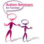 Autism-seminars-for-families-200x210