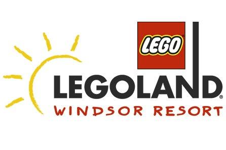 legoland for adults windsor