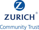 This image has an empty alt attribute; its file name is ZCT-Logo-e1559646583146.jpg